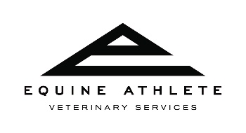 Equine Athlete Vet Services LOGO